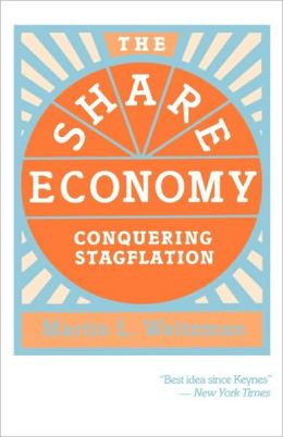 Share Economy