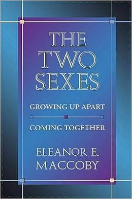 Two Sexes