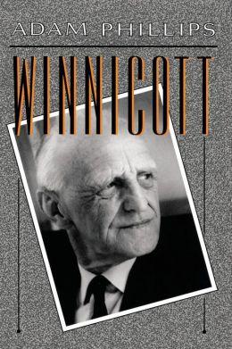 Winnicott