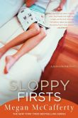 Book Cover Image. Title: Sloppy Firsts (Jessica Darling Series #1), Author: Megan McCafferty