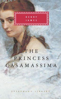 Princess Casamassima
