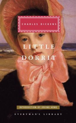 Little Dorrit (Everyman's Library Series)