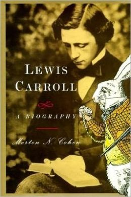 Lewis Carroll: A Biography