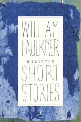 an analysis of faulkners short stories William faulkner questions and answers a similarity in theme and style in william faulkner's short stories barn burning and a rose for emily the basic similarity is that both stories explore the extent to does col sartoris snopes show up in any of faulkners work beside barn burning.