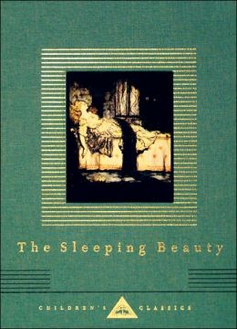 The Sleeping Beauty (Everyman's Library)