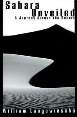 Sahara Unveiled: A Journey Across the Desert