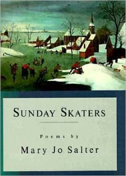Sunday Skaters: Poems