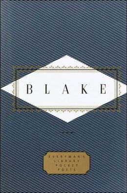 Poems: William Blake