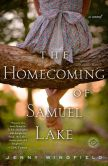Book Cover Image. Title: The Homecoming of Samuel Lake:  A Novel, Author: Jenny Wingfield