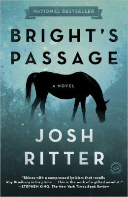 Bright's Passage: A Novel