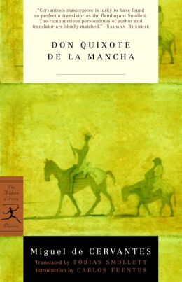 a plot summary of the novel don quixote This one-page guide includes a plot summary and brief analysis of don quixote by a plot summary and brief analysis of don novel by miguel.