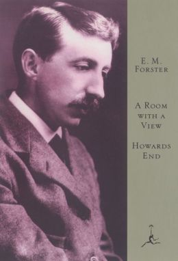 Room with a View and Howards End