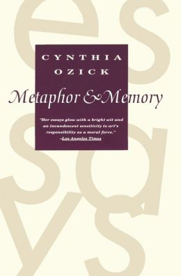 Metaphor and Memory