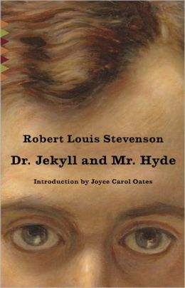 characterization of characters in robert louis stevensons novel dr jekyll and mr hyde Characters map for robert louis stevenson's dr jekyll and mr hyde learn the roles and relationships of the characters in dr jekyll and mr hyde, and how they contribute to the plot.