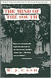Mind of the South