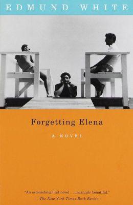 Forgetting Elena: A Novel