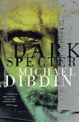 Dark Specter