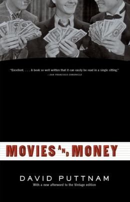 Movies and Money
