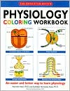 Physiology Coloring Workbook (Princeton Review Series)