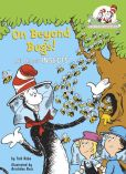 Book Cover Image. Title: On Beyond Bugs:  All About Insects (Cat in the Hat's Learning Library Series), Author: Tish Rabe