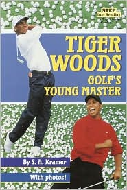 Tiger Woods: Golf's Young Master