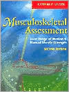 Musculoskeletal Assessment: Joint Range of Motion and Manual Muscle Strength