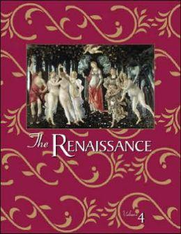 Renaissance: An Encyclopedia for Students