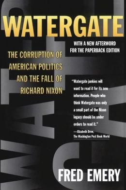 Watergate