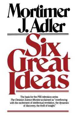 Six Great Ideas