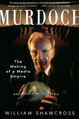 Murdoch: Revised and Updated