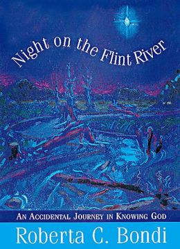 Night on the Flint River