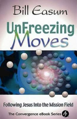 Unfreezing Moves