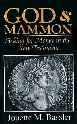 God and Mammon