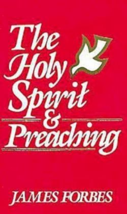 Holy Spirit and Preaching