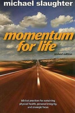 Momentum For Life