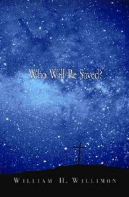 Who Will Be Saved