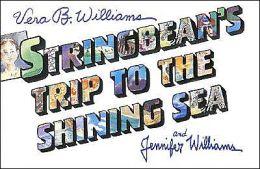 Stringbean's Trip to the Shining Sea