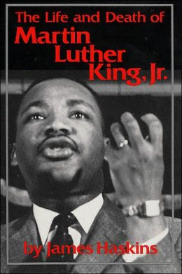 Life and Death of Martin Luther King, Jr.