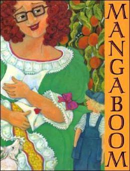 Mangaboom