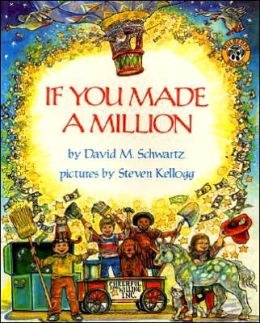 If You Made a Million