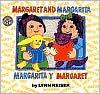 Margarita y Margaret