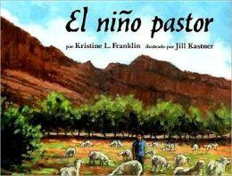 The Shepherd Boy - El Nino Pastor