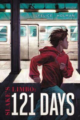 Slake's Limbo: 121 Days