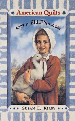 Ellen's Story