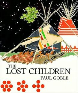 Lost Children: The Boys Who Were Neglected