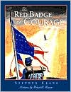The Red Badge of Courage (Scribner Classics)
