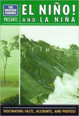 El Nino! And La Nina