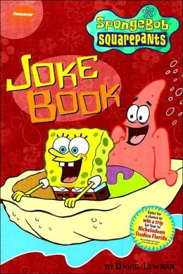 Joke Book