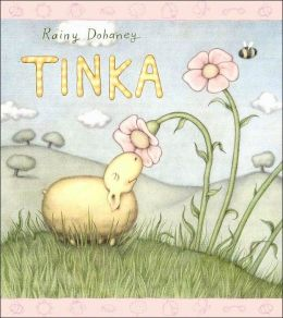 Tinka