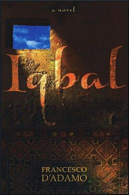 Iqbal: A Novel